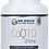 Thumbnail: CoQ10 200 mg - 60 caps