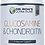 Thumbnail: Glucosamine and Chondroitin - 180 caps