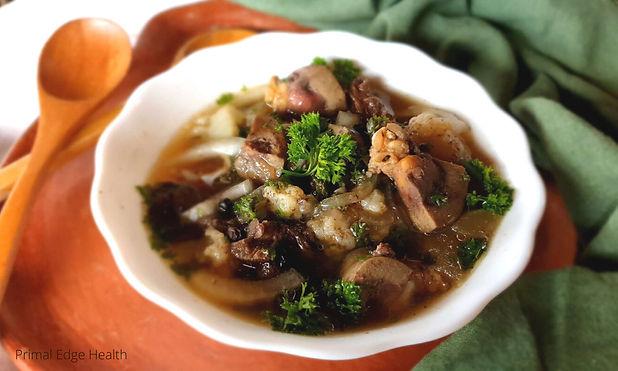 slow-cooked-organ-meat-stew-keto-carnivore-aip-gaps-paleo-diet-recipe.jpg