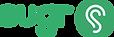 Sugr+Sense_logo_green.png