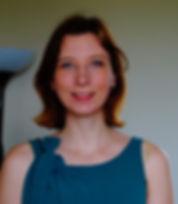 Juliette CISERCHIA diététicienne nutritionniste Eure