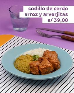 www.cocinados.pe-codillo-precio.jpg