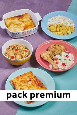 pack premium.jpg