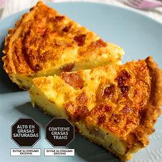 cocinadosbyGateGourmet-quicheporoyqueso2