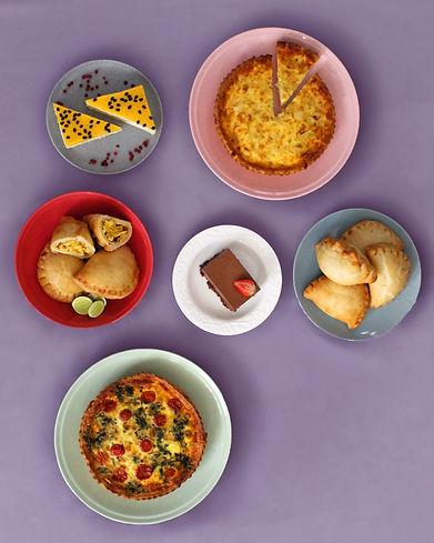 snacks-completa.jpg