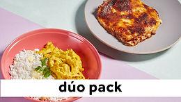 duo pack.jpg