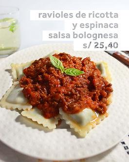 salsa bolog.jpg