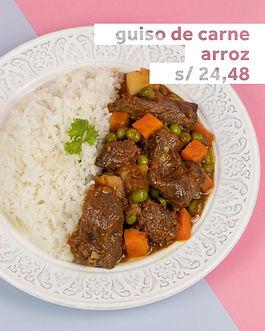 www.cocinados.pe-guiso-de-carne-precio.jpg