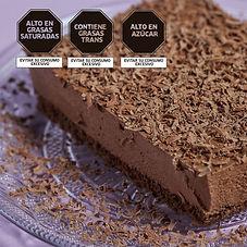 cocinadosbyGateGourmet-moussechocolate2.