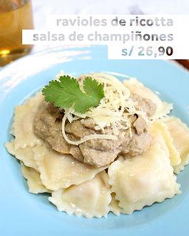 salsa champi.jpg