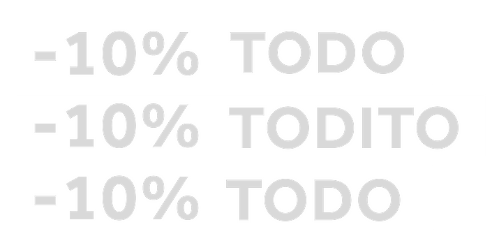 texto 10%.png