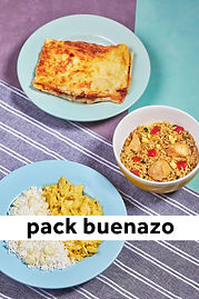 pack buenazo.jpg
