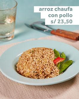 arroz chaufa.jpg