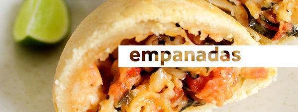 empanadas gallery wix.jpg