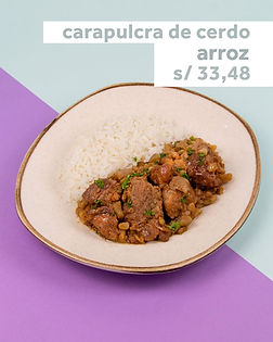 www.cocinados.pe-carapulcra-precio.jpg