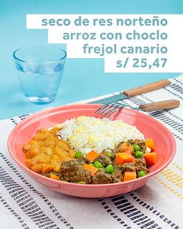 www.cocinados.pe-seco-de-res-precio.jpg