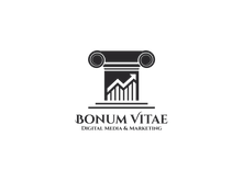 Bonum%20Vitae-01_edited.png