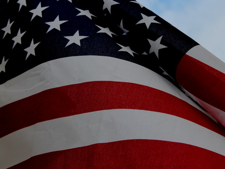 Discover the Best Way to Welcome New Citizens on July 4th