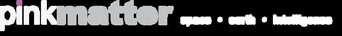 Pinkmatter web logo long.png