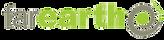 FarEarth logo.png