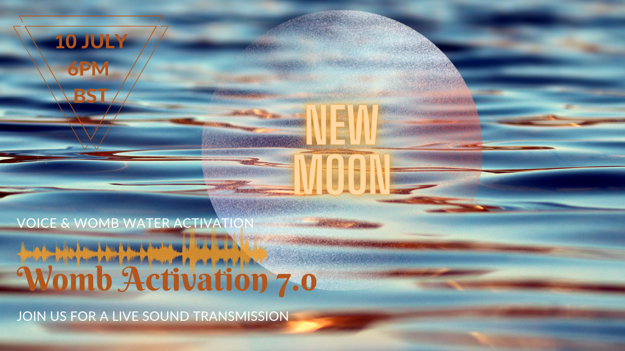 10th July Womb Activation 2.png