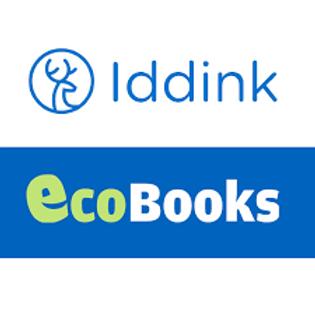 Entrega Ecobooks