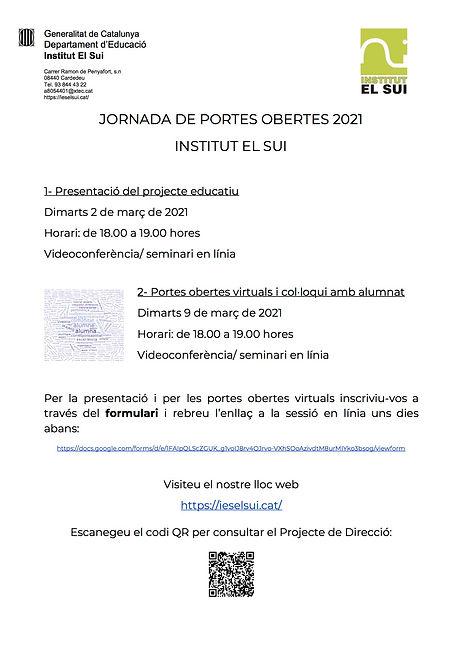 PORTES-OBERTES-info-escoles-2021.jpg