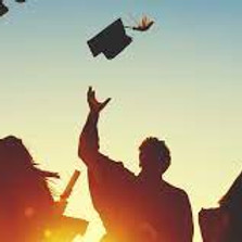 Graduació 4rt ESO