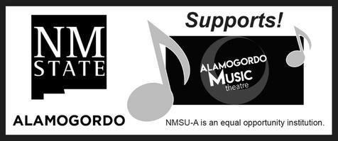 2020 Sponsor NMSUA.png