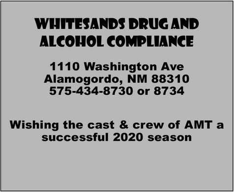 2020 Sponsor WS Drug and Alcohol.png