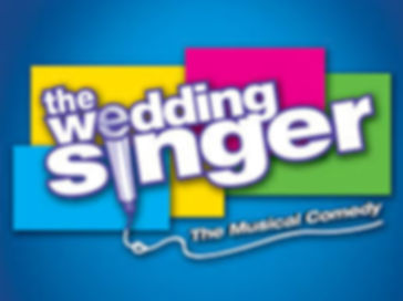 wedding singer solid background.jpg