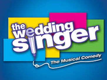 wedding singer solid background.jpg