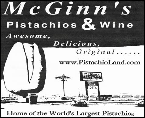McGinns.png