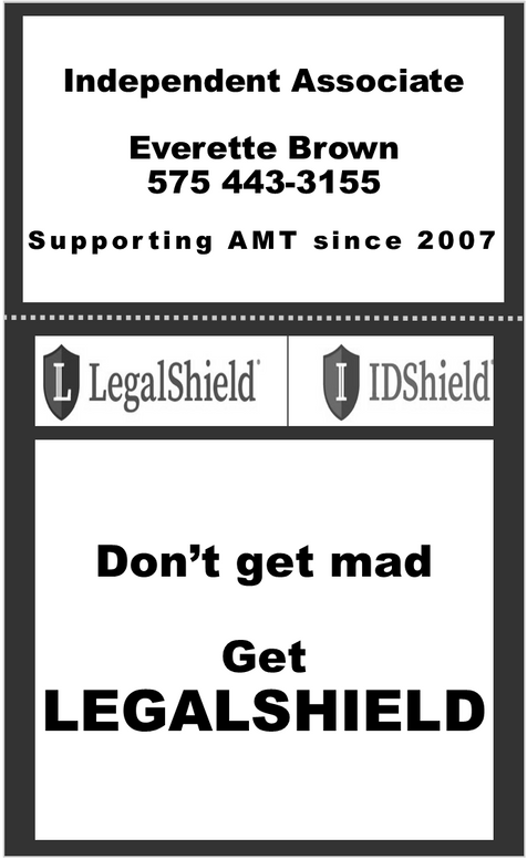 2020 Sponsor Legal Shield.png