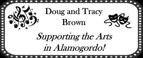 Doug and Tracy.png