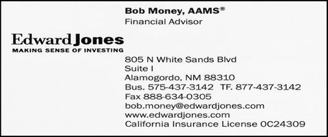 Bob Money.png
