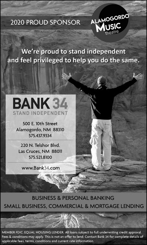 2020 Sponsor_Bank 34.png