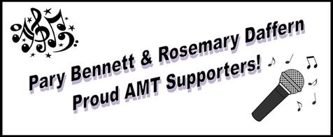2020 Sponsor Pary & Rosemary.png