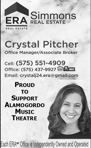 2020 Sponsor_ Crystal Pitcher.png