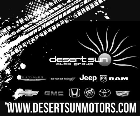 2020 Sponsor Desert Sun.png