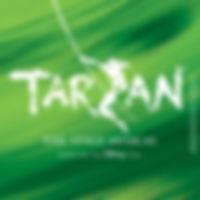 Disney Tarzan.jpg