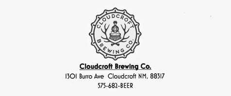 Cloudcroft Brewing.jpg