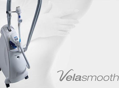 img-velasmooth-680.jpg