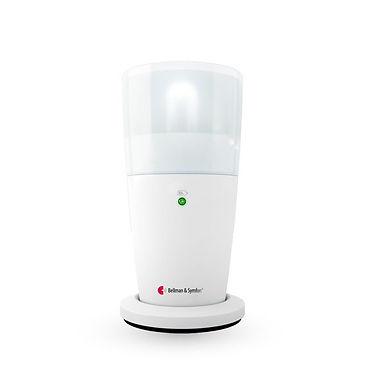 lampe-flash-bellman-be1390.jpg