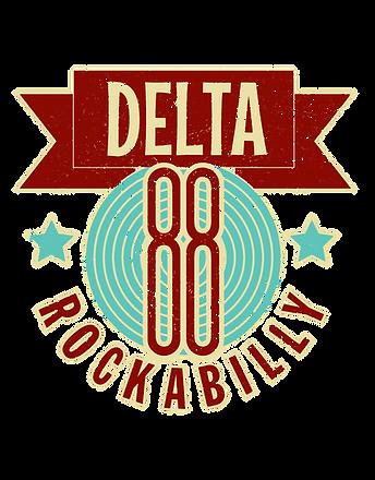 DELTA 88 ROCKABILLY LOGO.png