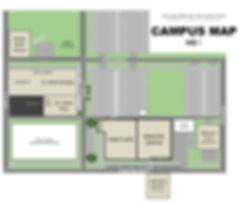 CAMPUS MAP 2018.jpg