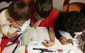 kids-reading-bible-e1405393895569.png