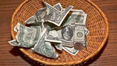 basket_donation-2-scaled.jpg