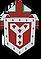 DioceseOfTulsaEasternOK_V2_website_dk2-5-2_edited.png