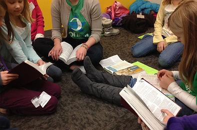kids-reading-bible.jpg